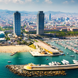Intersolar Summit Spain